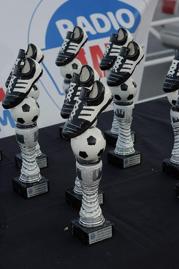 Trofeos17 08