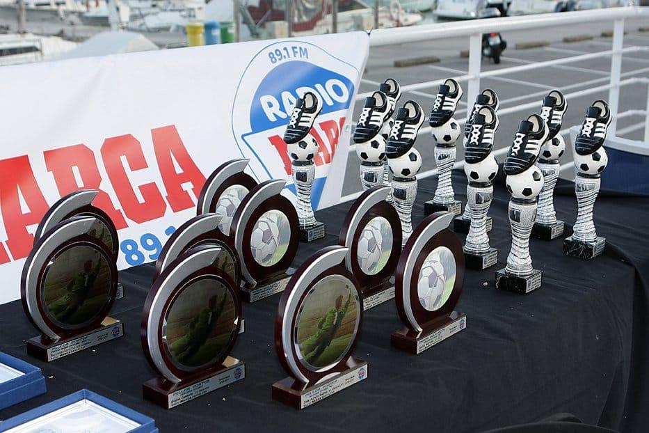 Trofeos17 09