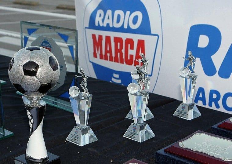 Trofeos17 12