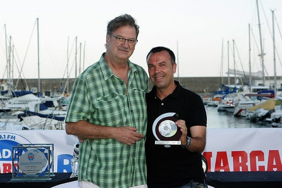 Trofeos17 41