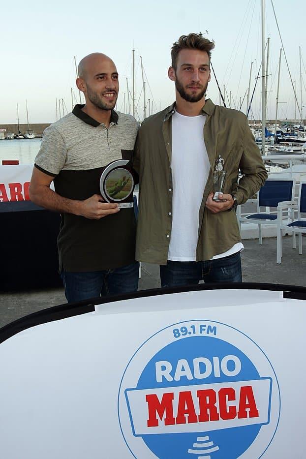 Trofeos17 63