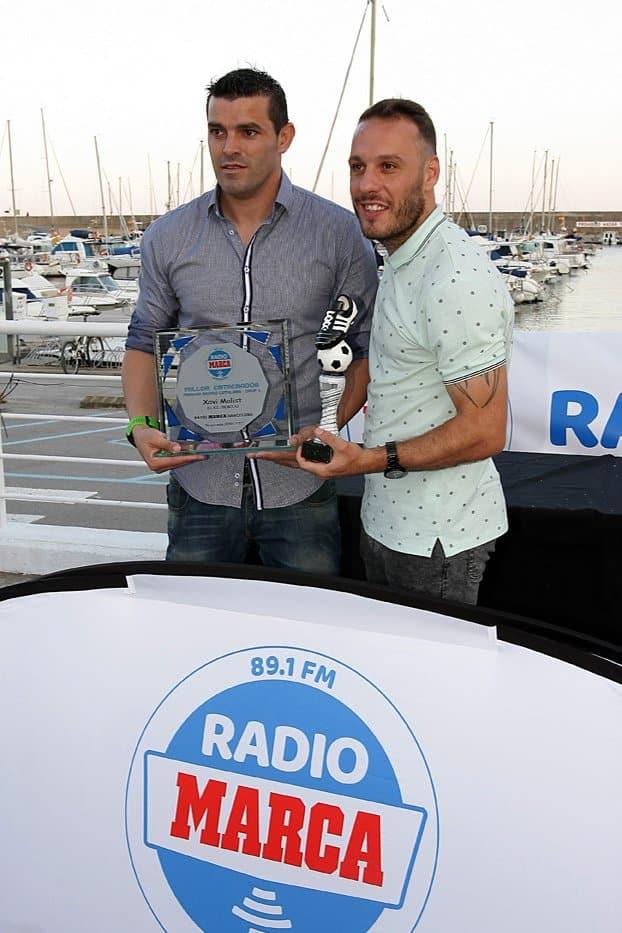 Trofeos17 75