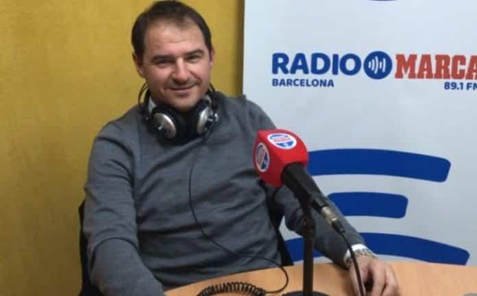 Jordi Lardín
