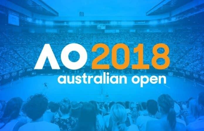 Cataluña Alevín y Open de Australia