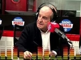 José María García