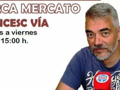 MARCA MERCATO
