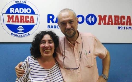 Arantxa Echevarria Goya 2019 mejor dirección nobel