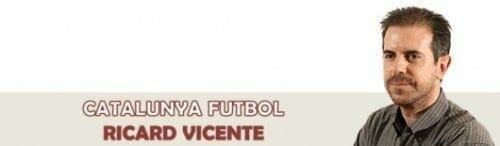 Catalunya Futbol