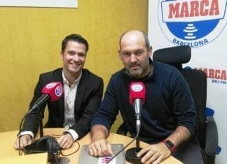 Jordi Tamayo