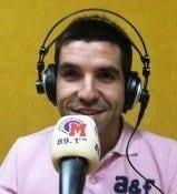 @RaulMarca