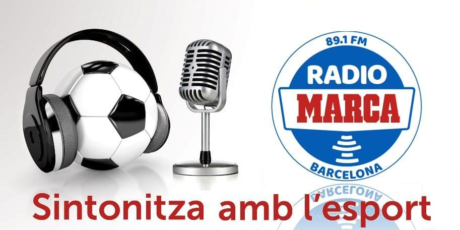Radio Marca2
