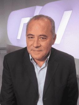 Lluís Lainz