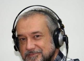 Pepe Nieves