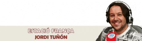 ESTACÍO FRANÇA