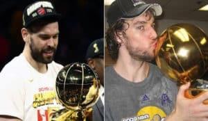 Finales NBA