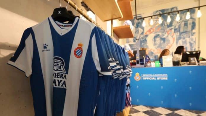 El Espanyol se queda en La Rambla