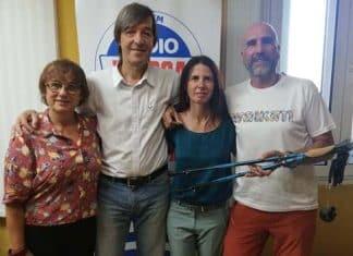 Transpirenaica Social Solidaria