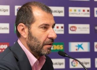 David Espinar