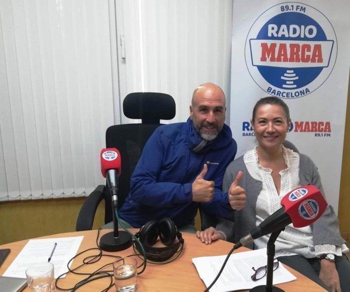 Nuria Navarro