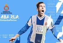 Espanyol Embarba