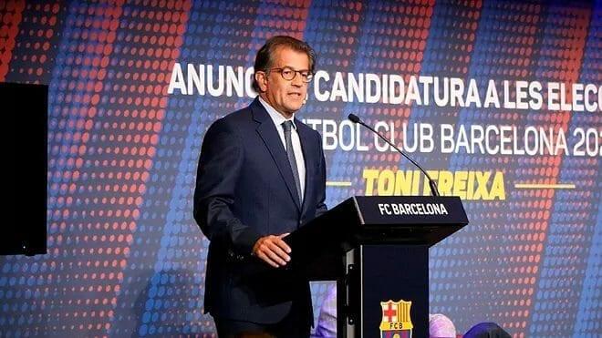https://www.radiomarcabarcelona.com/en-el-repartint-joc-el-candidato-toni-freixa-en-estado-puro/