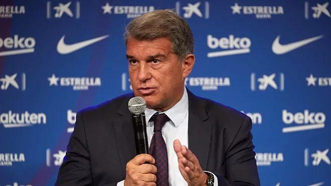El Barça aún adeuda 115 millones en concepto de fichajes