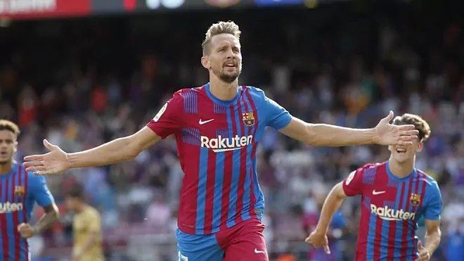 55 millones, precio de salida para la camiseta del Barcelona